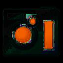 oCam v416高清屏幕录像工具