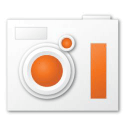 oCam Pre录屏工具v395.0中文绿色版