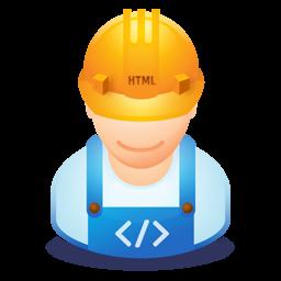 CoffeeCup HTML Editor免费html编辑器汉化版v15.3