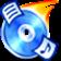 CDBurnerXP光盘刻录工具4.5.7.6623绿色便携版