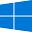 2017微软开发者大会直播app