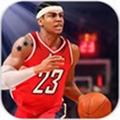 热血篮球3D无限金币版