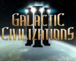 银河文明3 v2.1五项修改器