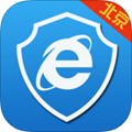 北京工商登记appv1.0.0安卓版
