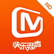 芒果tv去广告清爽版appv5.2.1安卓版