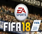 FIFA 18中文版