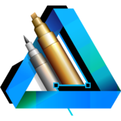 affinity designer矢量绘图工具v1.5.5中文免费版