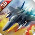 战机风暴手游百度版2.0.0