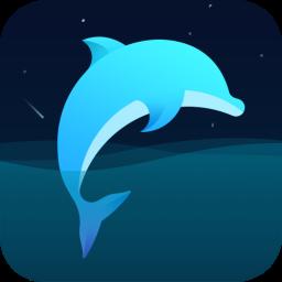 海豚睡眠官方版v1.0