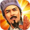 横扫千军官网九游版 13.2.0.0