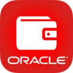 oracle client数据库管理工具64位中文版v11.2.0.3.0