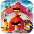 愤怒的小鸟2无限体力破解版