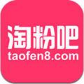 淘粉吧返利网appV9367官方安卓版
