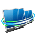 Remote Desktop Manager远程桌面管理工具12.5.8.0中文免费版