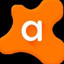 Avast! 2017 Premier杀毒软件v17.4.2294.0中文免费版