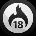 Ashampoo Burning Studio光盘刻录工具18.0.6.29汉化版