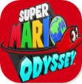 超级马里奥:奥德赛手游安卓版1.0