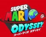 超级马里奥:奥德赛下载