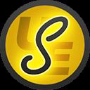 idm uestudio代码编辑器17.00.0.25中文免费版附注册机