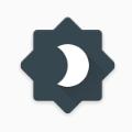 miui夜间模式appV1.3.0手机版