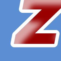 PrivaZer上网痕迹清理工具v3.0.24.0官方免费版