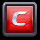 comodo firewall防火墙v10.0.0.6092中文免费版