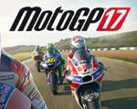 摩托GP17(MotoGP17) 中文版
