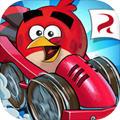 愤怒的小鸟go破解版v2.7.1