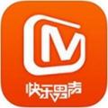 芒果TV安卓版v4.2.2