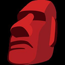 蜗牛stone游戏平台2017最新版