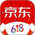 手机京东商城安卓版 v5.8.0