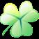 clover标签式文件管理插件v3.3.6 Build 6011精简绿色版