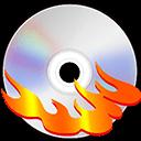 gBurner光盘刻录工具v4.4中文免费版
