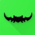 魔兽世界壁纸app1.10
