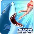 饥饿鲨进化BT修改版v4.9.0