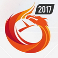 2017neso视频直播app