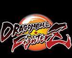 龙珠战士Z(Dragon Ball Fighters Z)