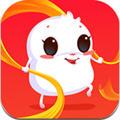 糖豆广场舞手机版APP v5.9.4