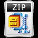 winarchiver压缩解压工具4.2中文免费版