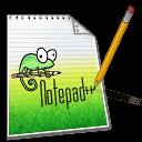 notepad++代码编辑器7.4.2中文绿色版