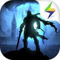 地下城堡2黑暗觉醒安卓版 v1.5.3