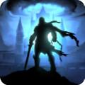 地下城堡2黑暗觉醒官网九游版 1.5