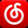 网易云音乐去强制更新v2.2.0.188381便携版