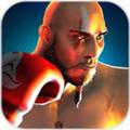 3D横版拳击格斗破解版v1.2