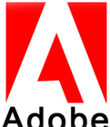 adobe fuse cc2017 3d建模软件免费版