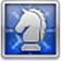 sleipnir神马浏览器v6.2.7中文免费版