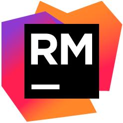 RubyMine 2017.2汉化破解版