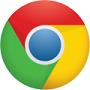 chrome浏览器绿色便携版