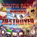 南方公园手机毁灭者国服版