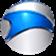 SRWare Iron安全浏览器v59.0.3100.0便携绿色版